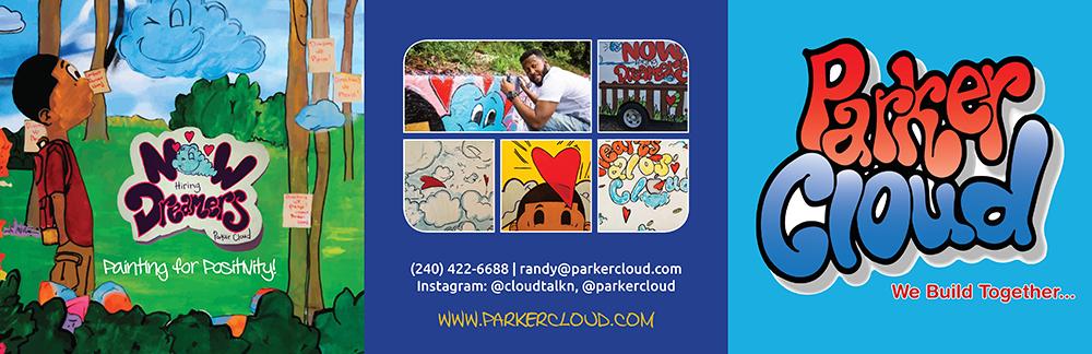 parker_cloud_brochure.jpg