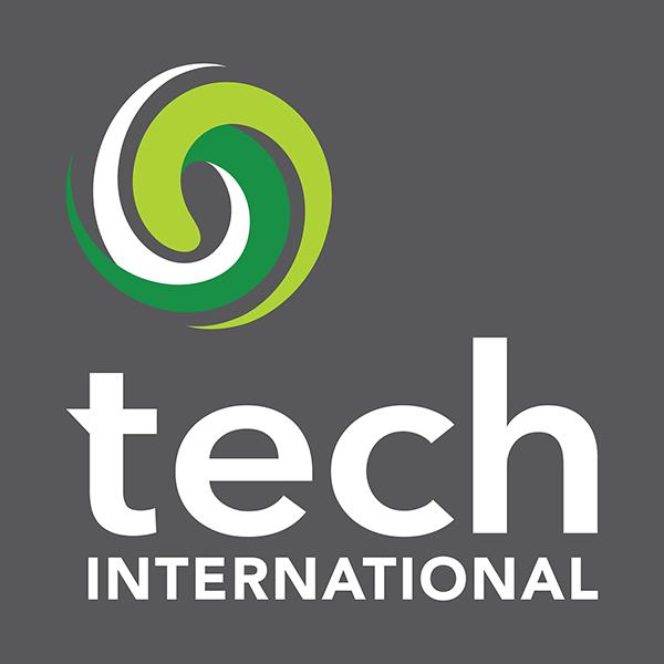 tech_logo_inverted.jpg