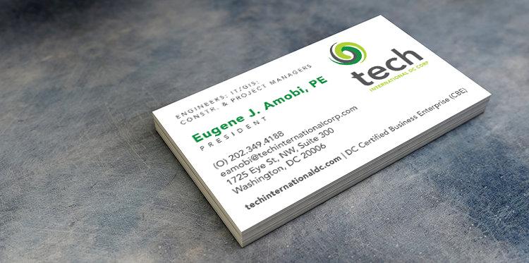 tech_card.jpg