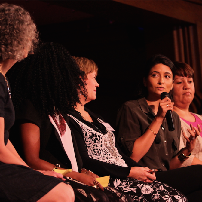 Panel+2015.png