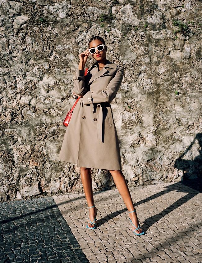 Imaan-Hammam-British-Vogue-May-2019-Angelo-Pennetta-05.jpg