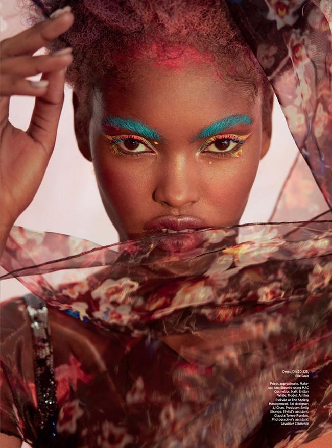 Amilna-Estevao-Harpers-Bazaar-Arabia-March-2019-Gregg-Swales-12.jpg