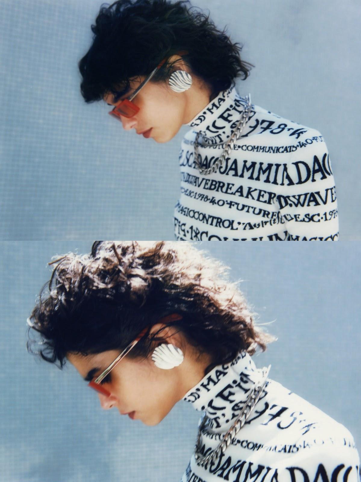 Vogue Paris October 2019-147.jpg