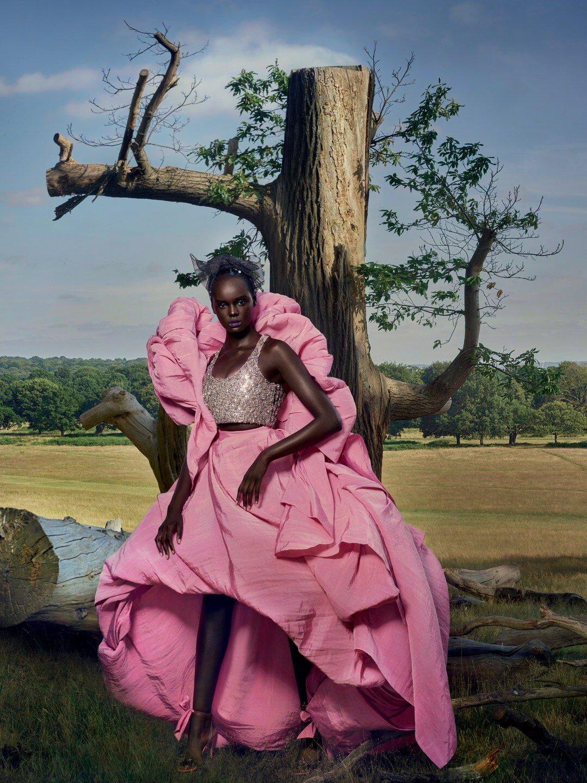 Vogue UK November 2019 5.jpg