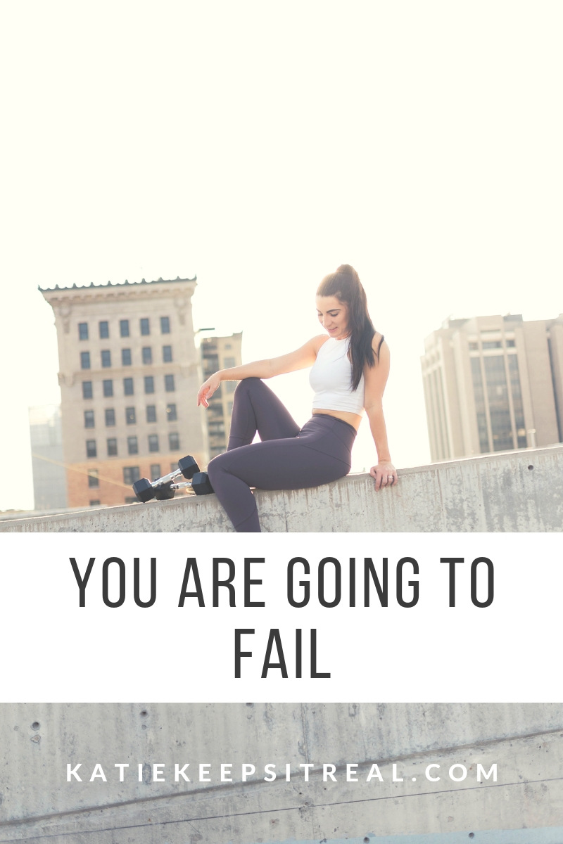 you are going to fail.jpg