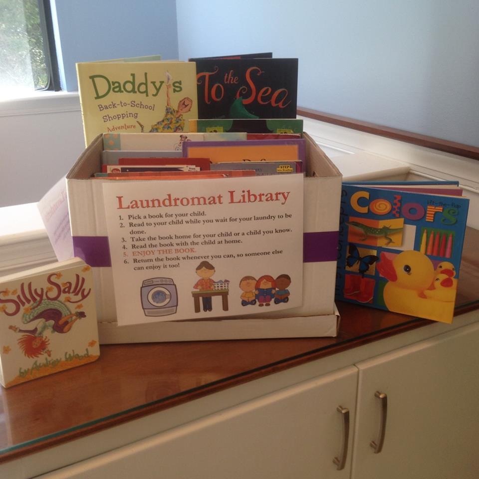 book box example.jpg