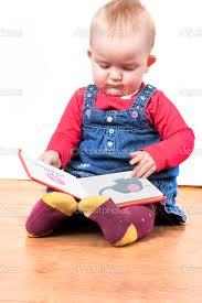 baby w book.jpg