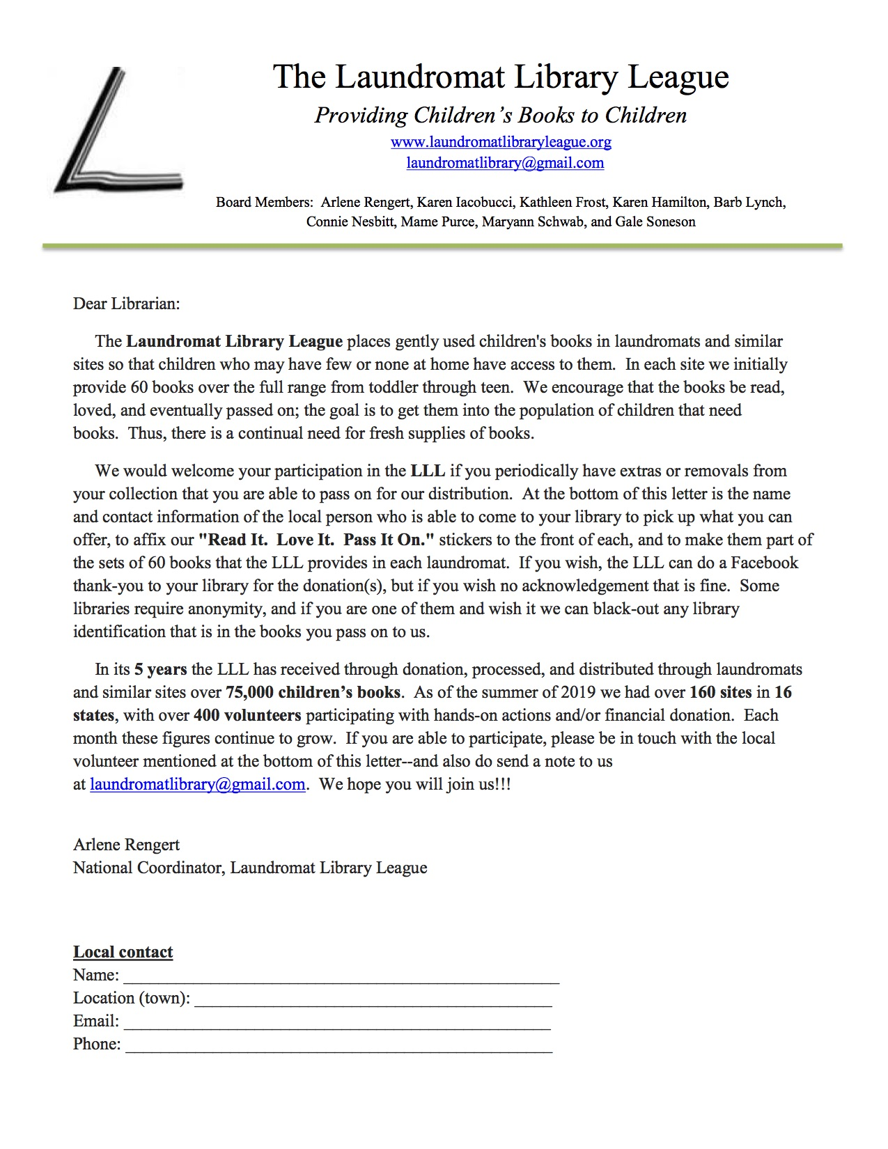 LLL letter to Public Librarians pdf.jpg