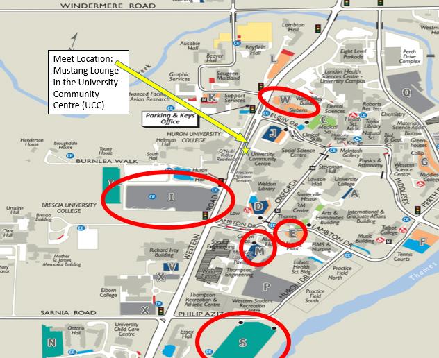 map for meet.jpg