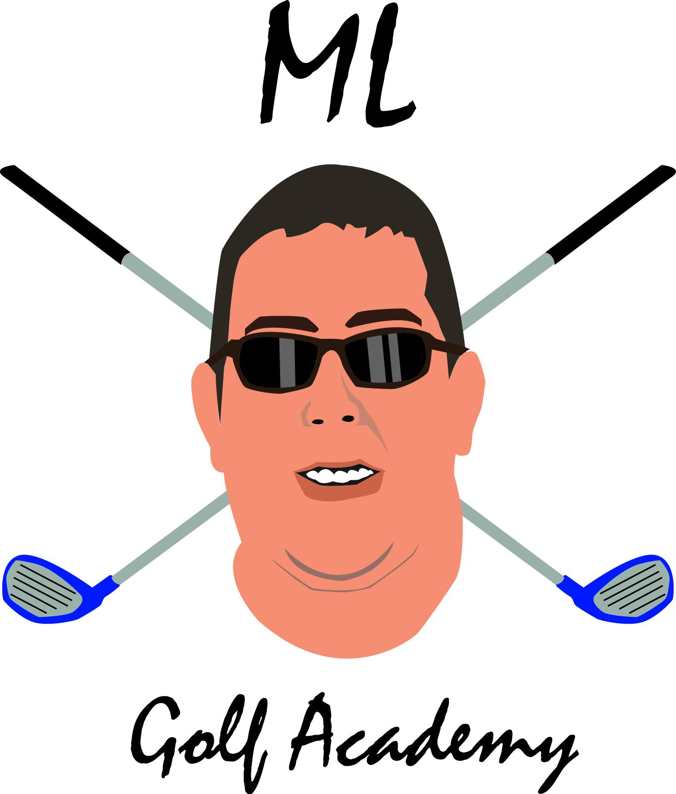 ML_Logo.jpg