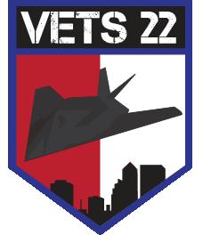 v22.png