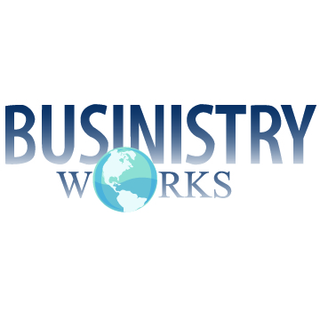 Businistry_works-01.jpg
