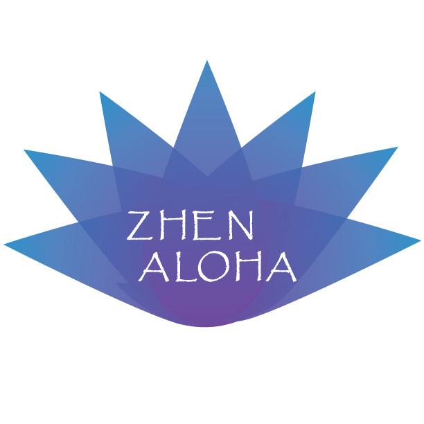 ZA_Logo-01.jpg