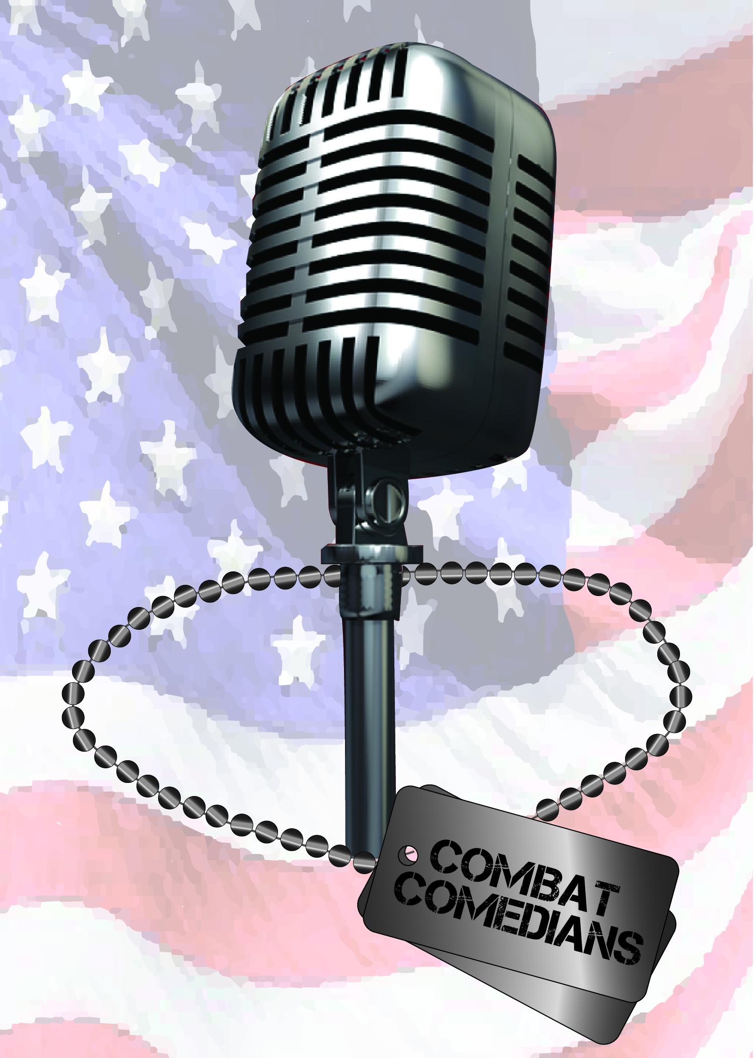 Combat_Comedians_logo_wbground-01.jpg