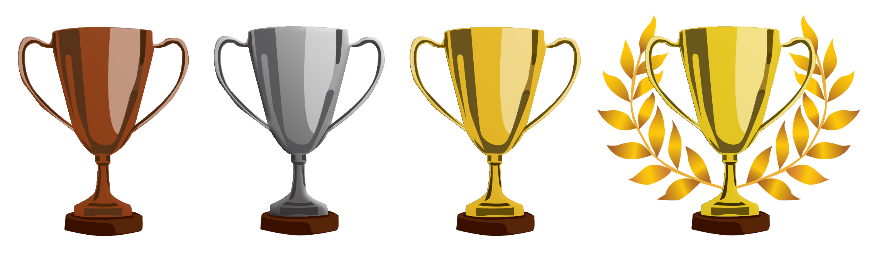 champion_trophy.jpg