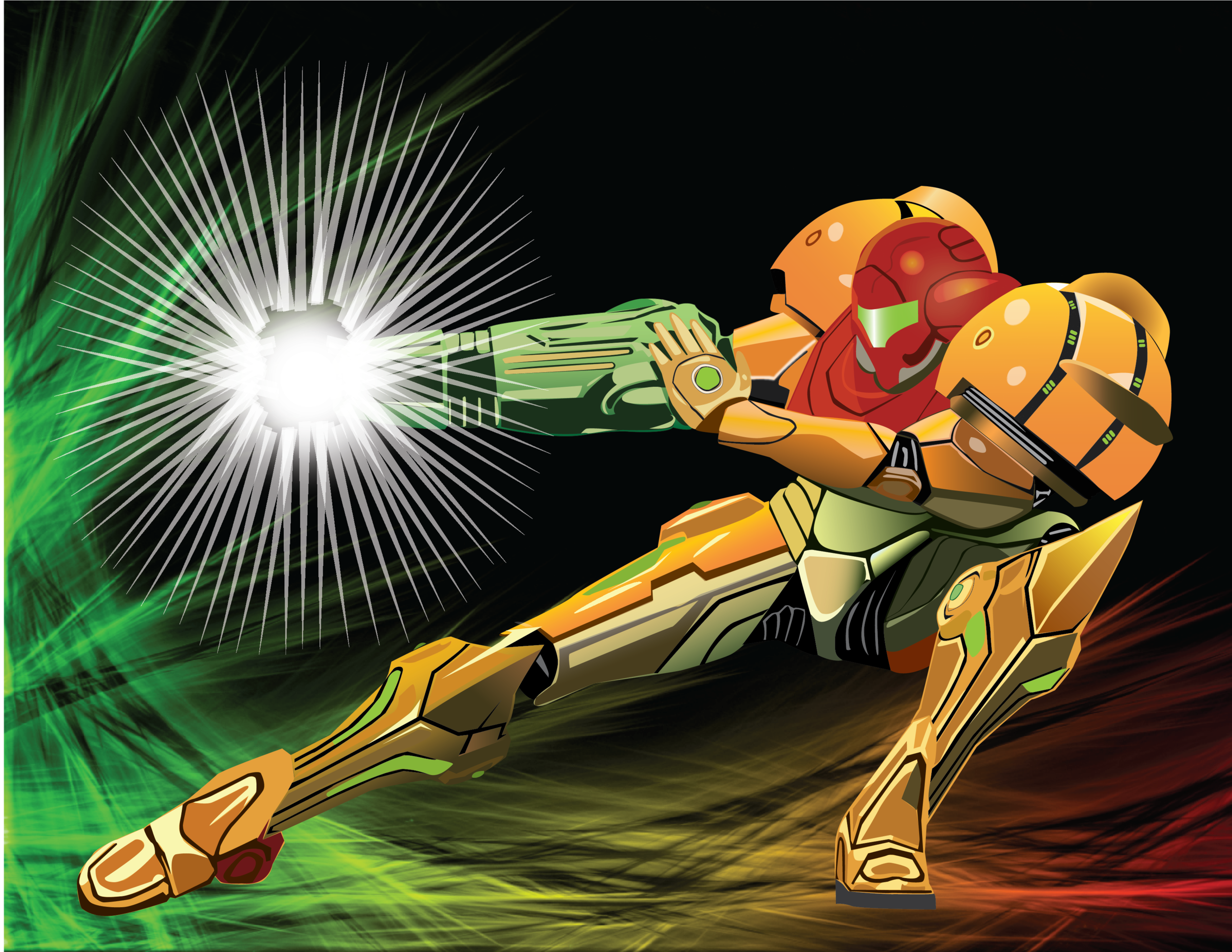 samus_rbp_final.png