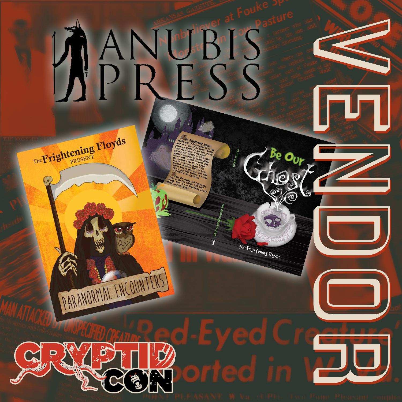 CCVend-Anubis.png