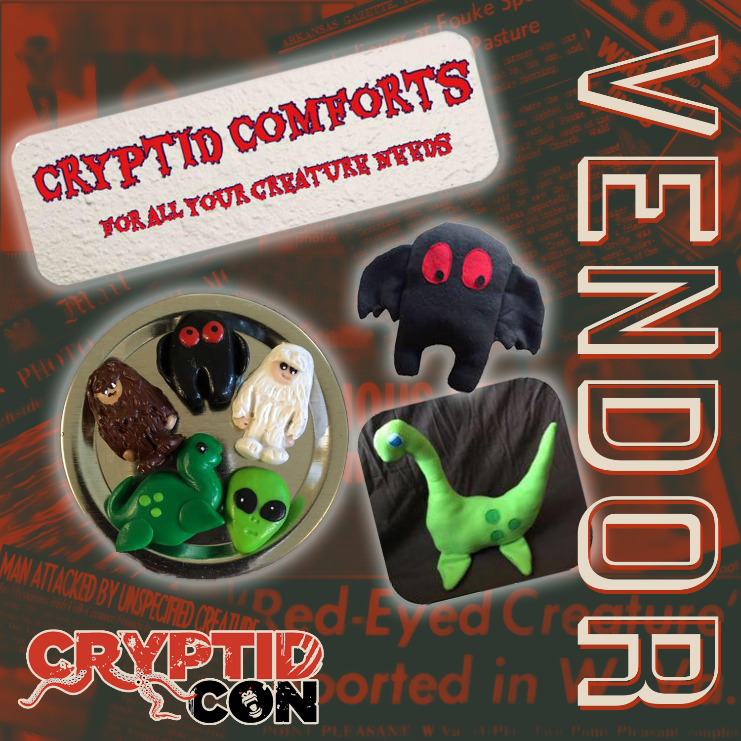 CCVend-CrypComf.png