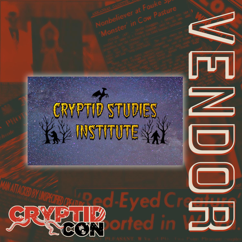 CCVend-CryptidStudiesInstitute.png