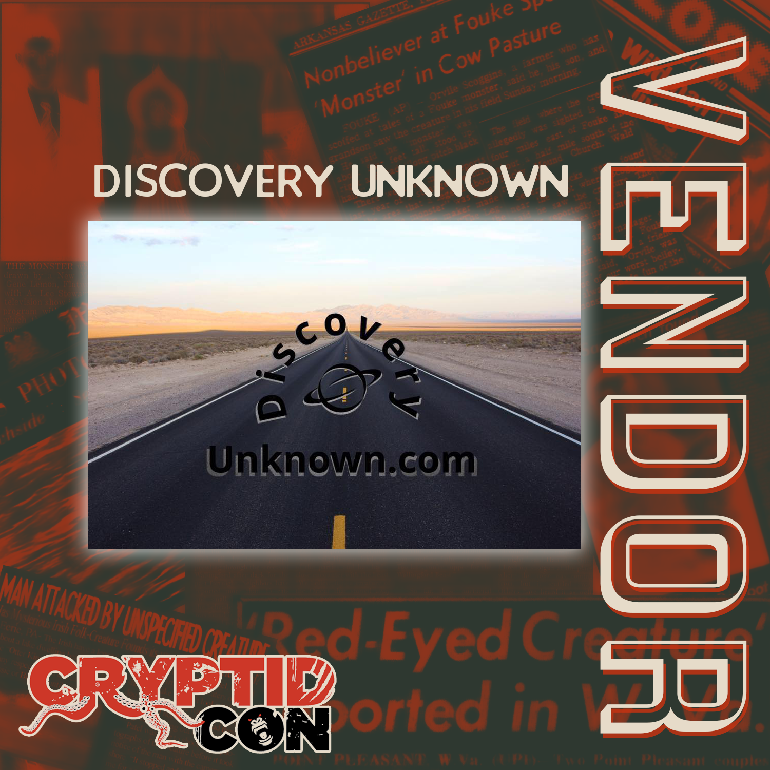 CCVend-DiscoveryUnk.png