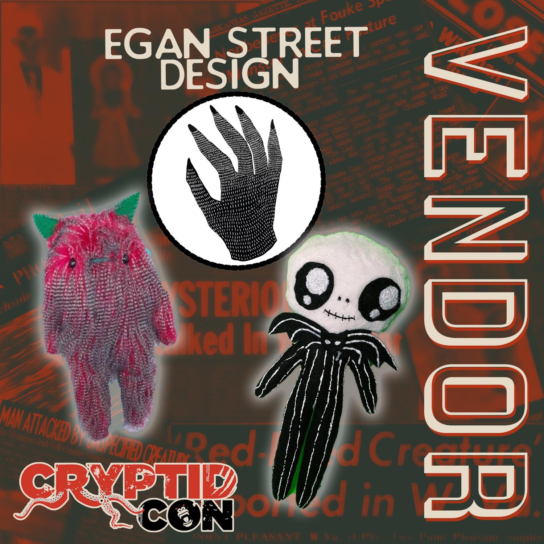 CCVend-EganStreet.png