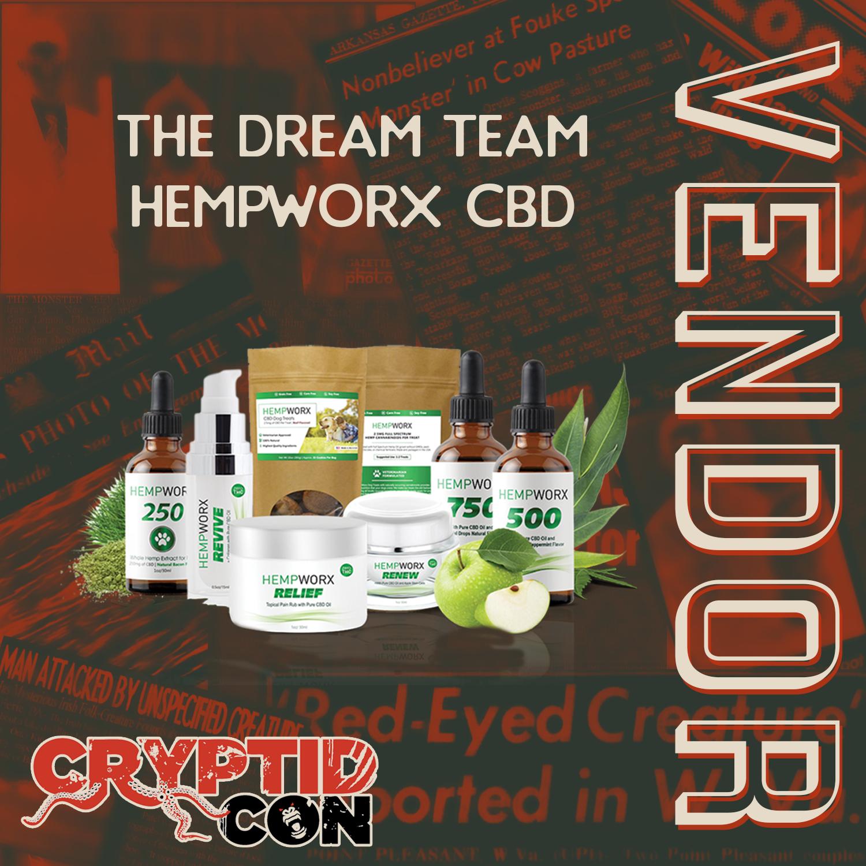 CCVend-hempworx.png