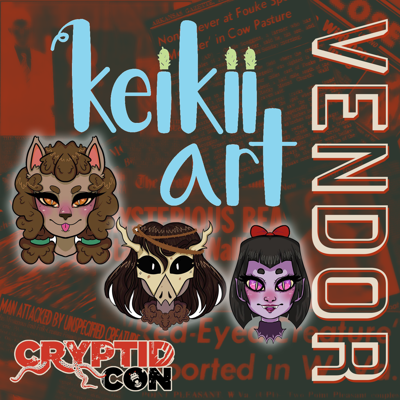 CCVend-KeikiiArt.png