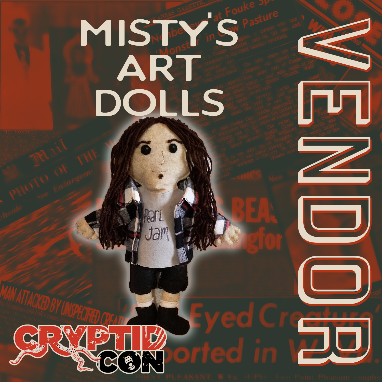 CCVend-MistysDolls.png
