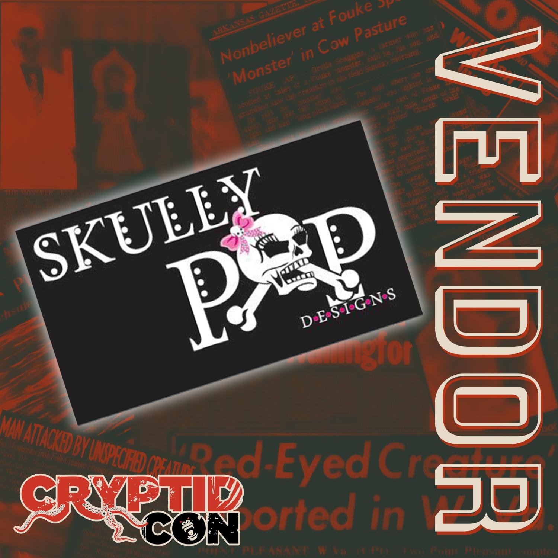 CCVend-SkullyPop.png