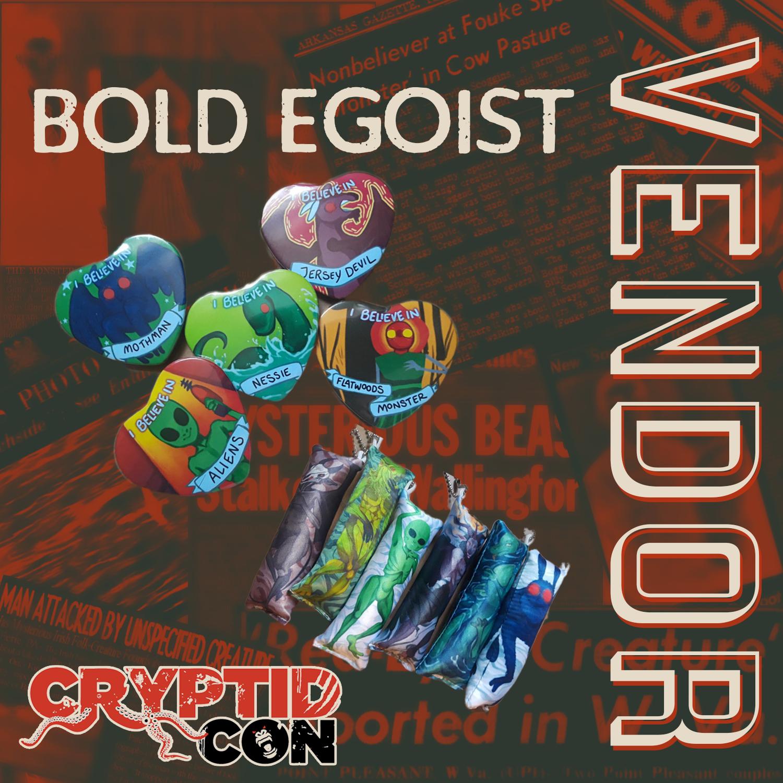 CCVend-boldegoist.png