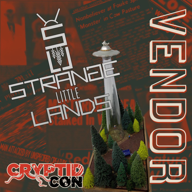 CCVend-StrangeLiLands.png