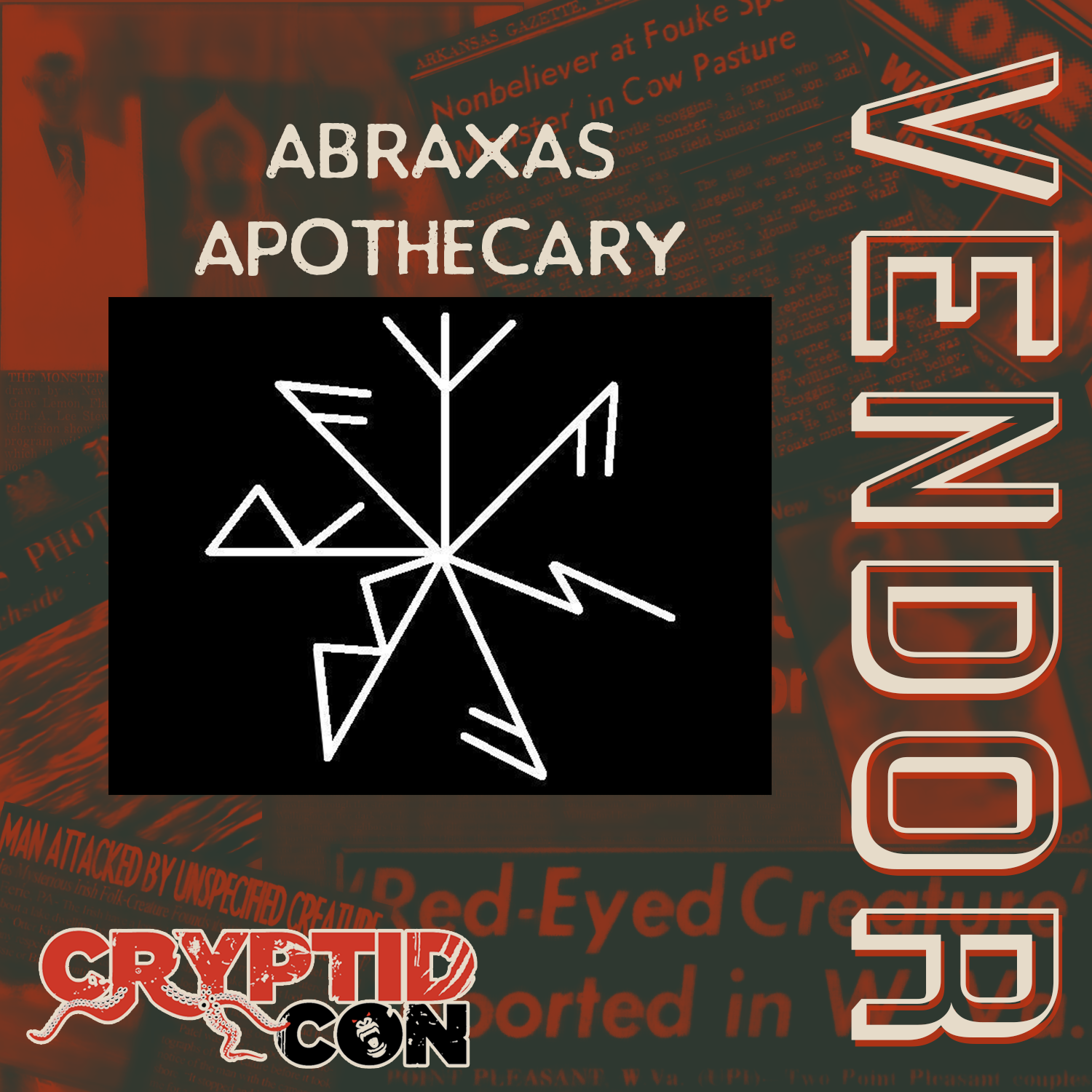CCVend-Abraxis.png
