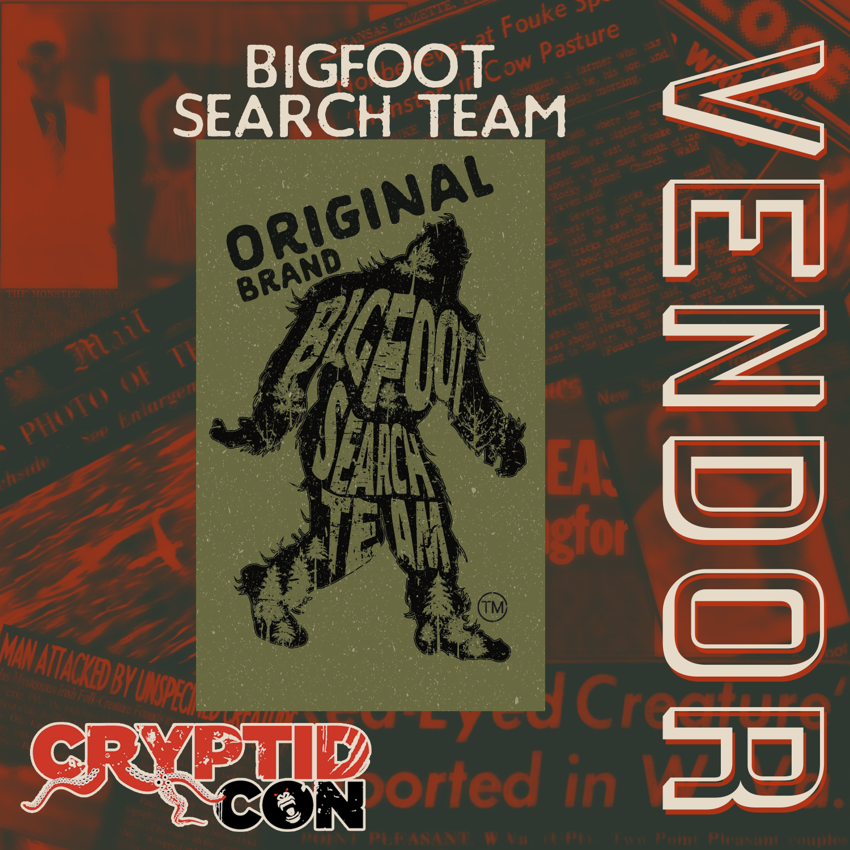 CCVend-BigfootSearchTeam.png