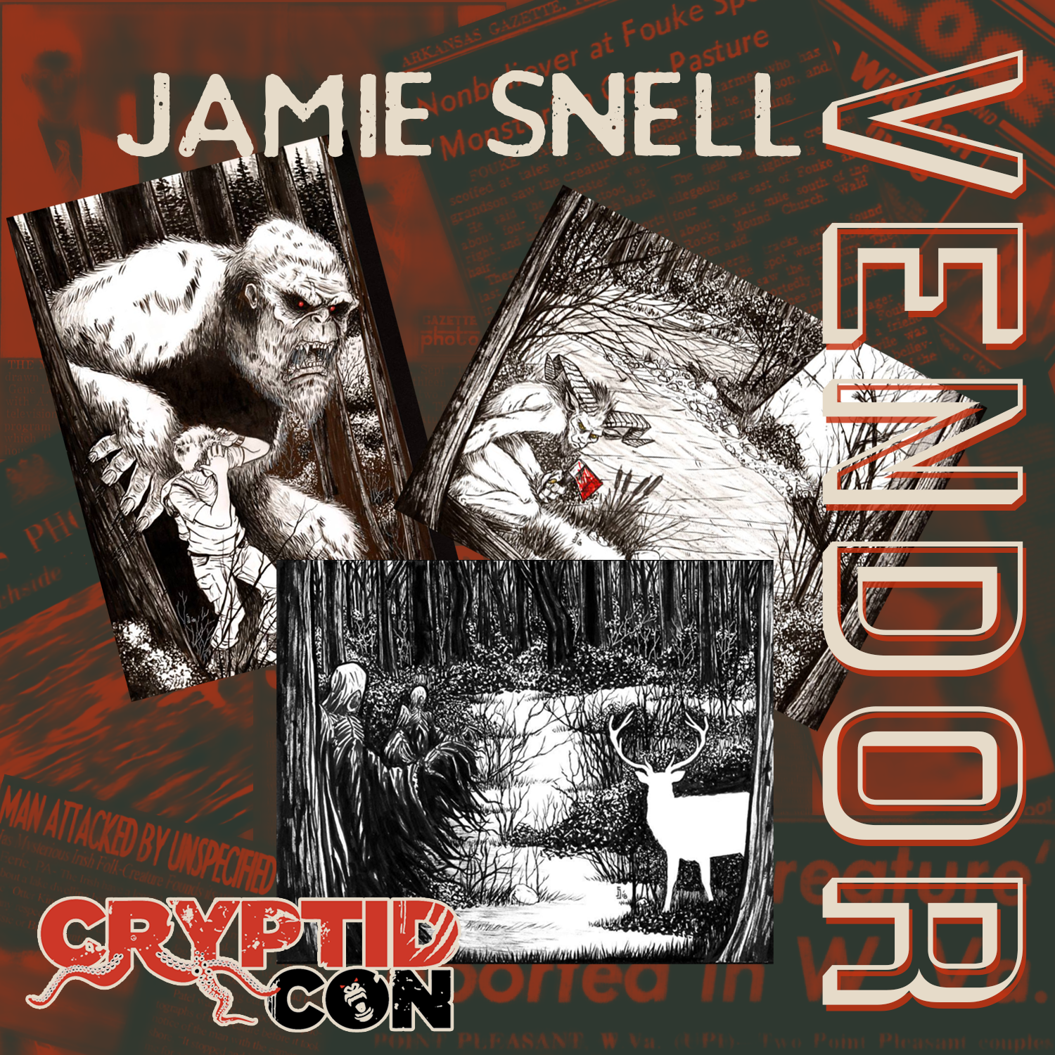 CCVend-JamieSnell.png