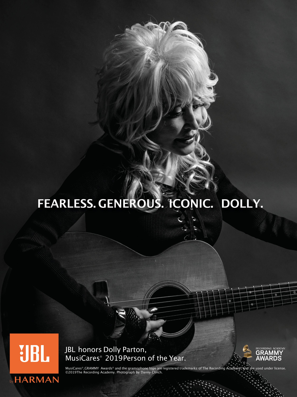107387_HAR_DollyParton_Musicares_Ad_NC.png