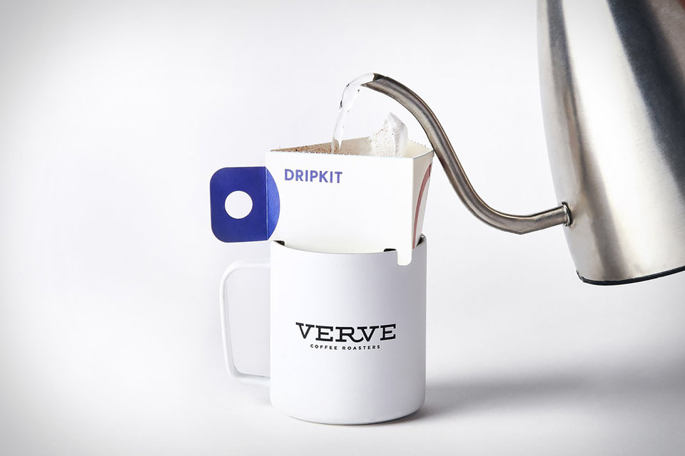 verve-dripkit-thumb-960xauto-86700.jpg