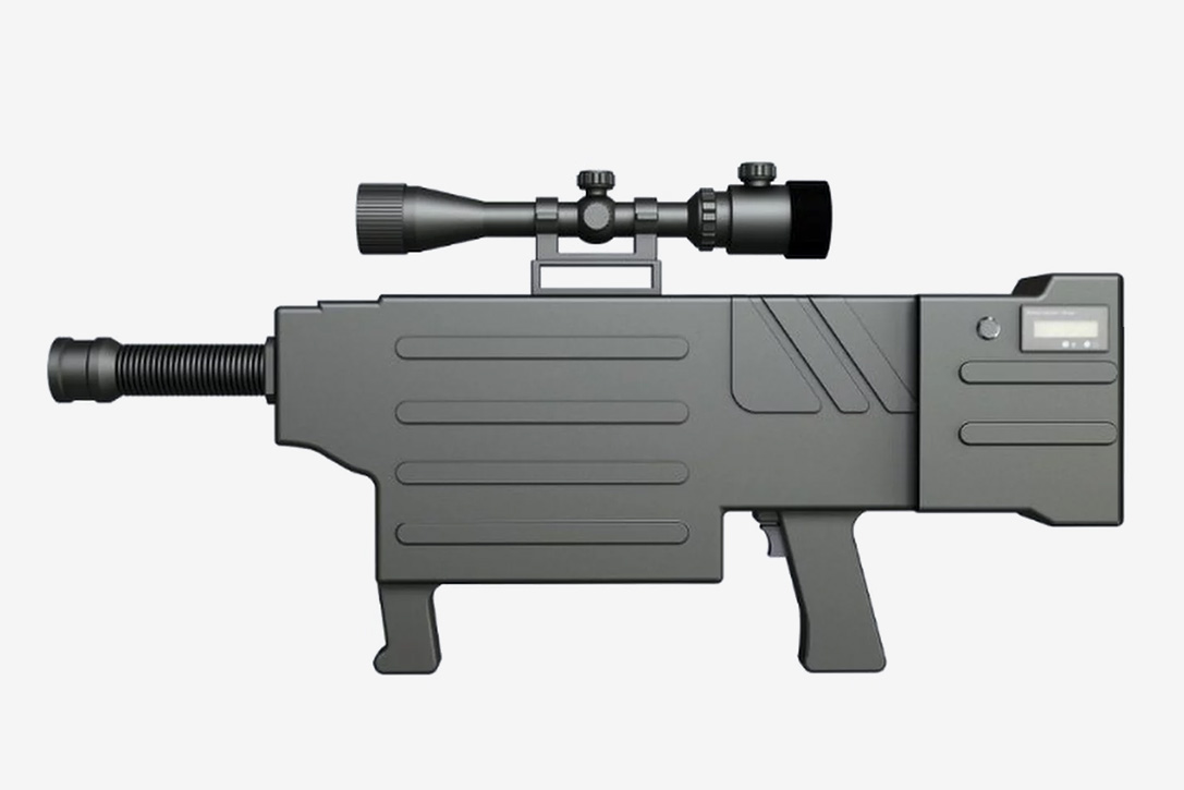 ZKZM-500-Laser-Assault-Rifle-00.jpg