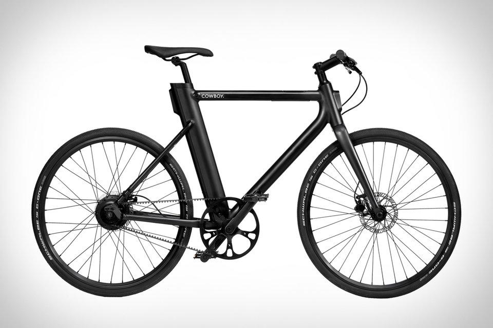 cowboy-electric-bike-thumb-960xauto-85099.jpg