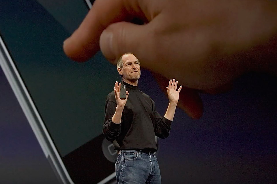 how-to-pitch-to-steve-jobs.jpg