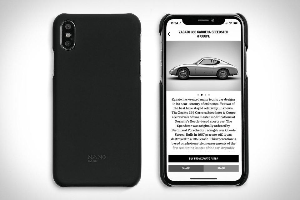 nanocase-phone-case-24-thumb-960xauto-84881.jpg