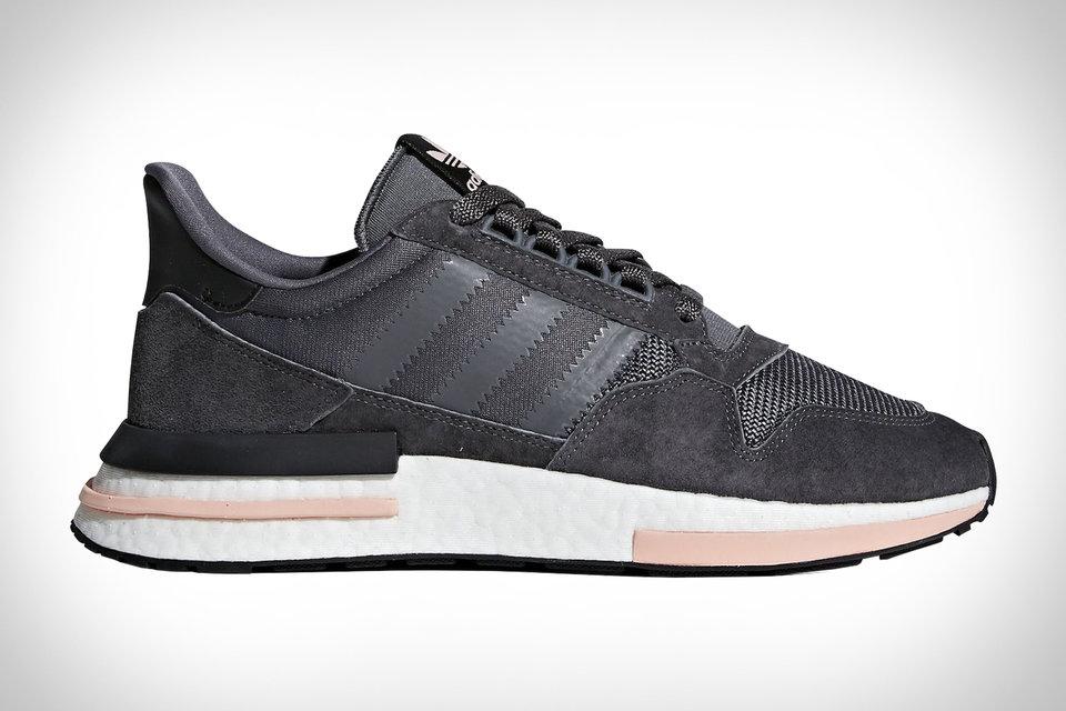 addidas-zx-500-rm-shoe-thumb-960xauto-87346.jpg