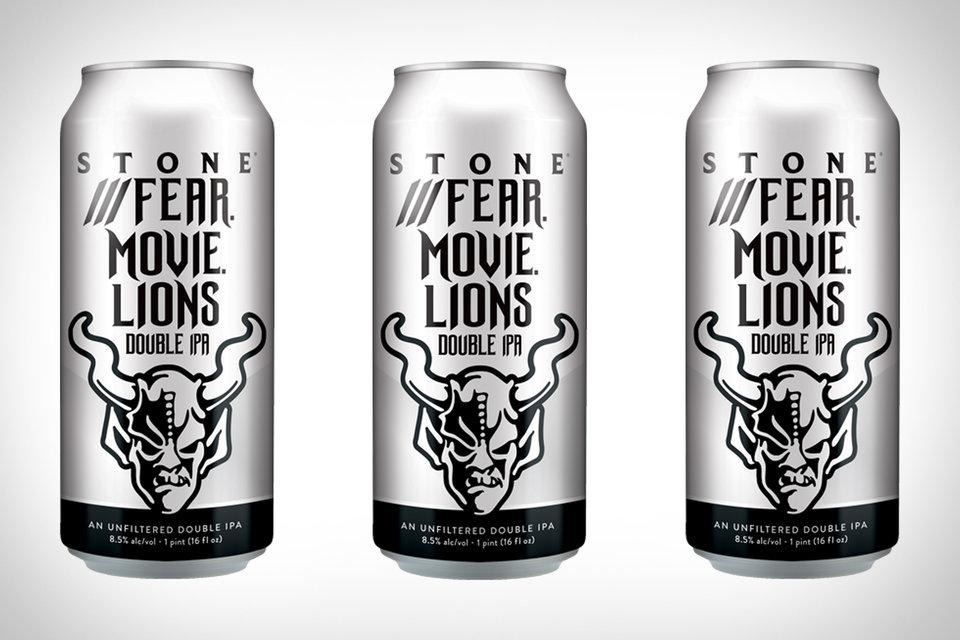 stone-fear-movie-lions-thumb-960xauto-86513.jpg