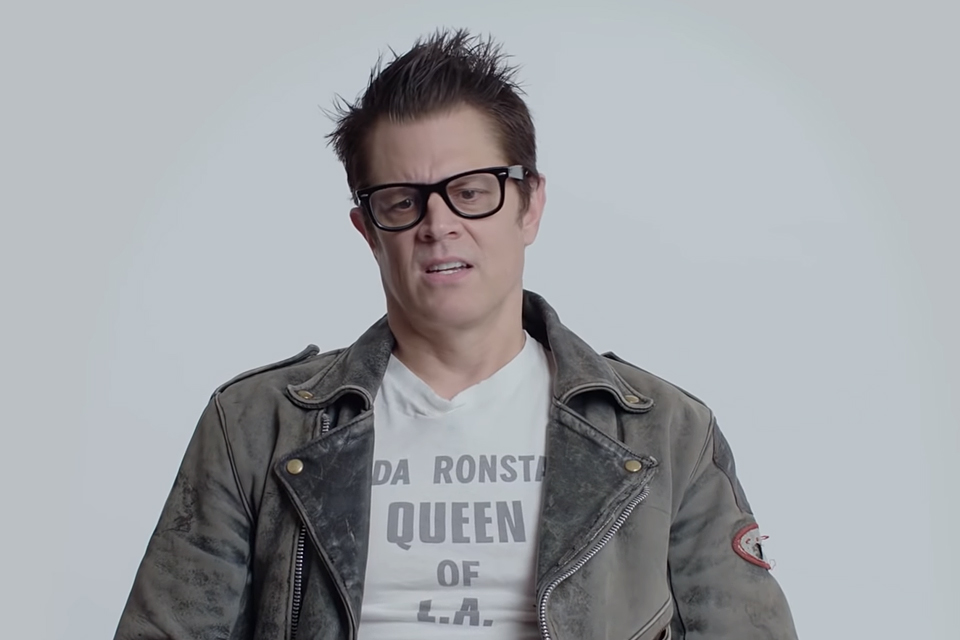 johnny-knoxville-injuries.jpg
