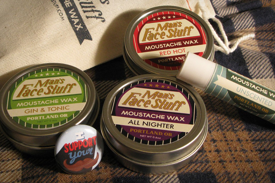 moustache-wax-xl.jpg