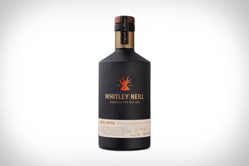 whitley-neill-gin-thumb-960xauto-87220.jpg