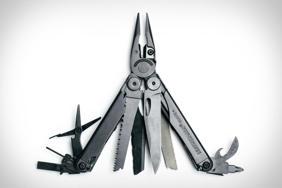 leatherman-wave-1-thumb-960xauto-83947.jpg
