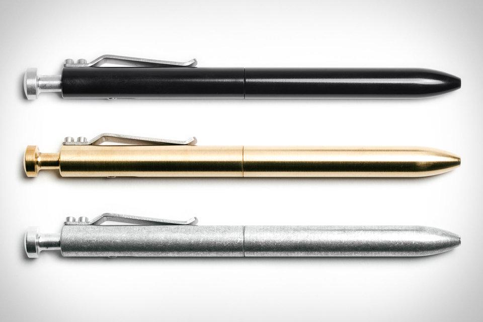 karas-bolt-g2-pen-10-thumb-960xauto-83626.jpg