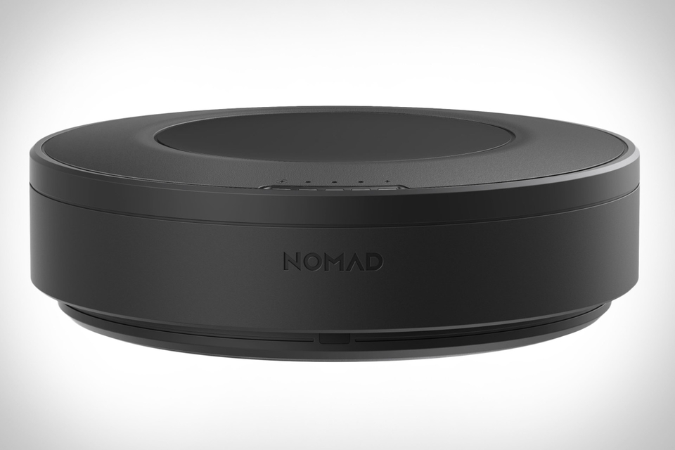 nomad-hub-thumb-960xauto-80209.jpg