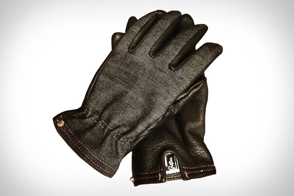 grifter-ranger-gloves.jpg
