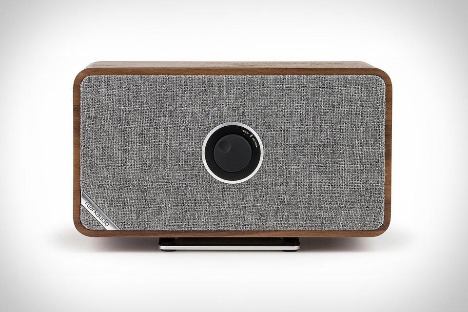 ruark-speaker-thumb-960xauto-83233.jpg